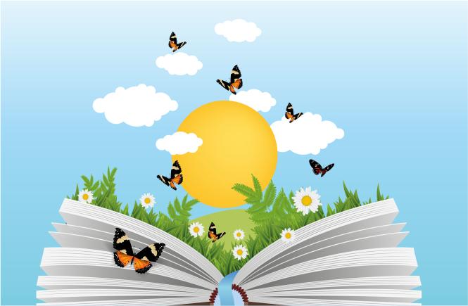 Baca Buku Buka Dunia Sd Hang Tuah 10 Juanda